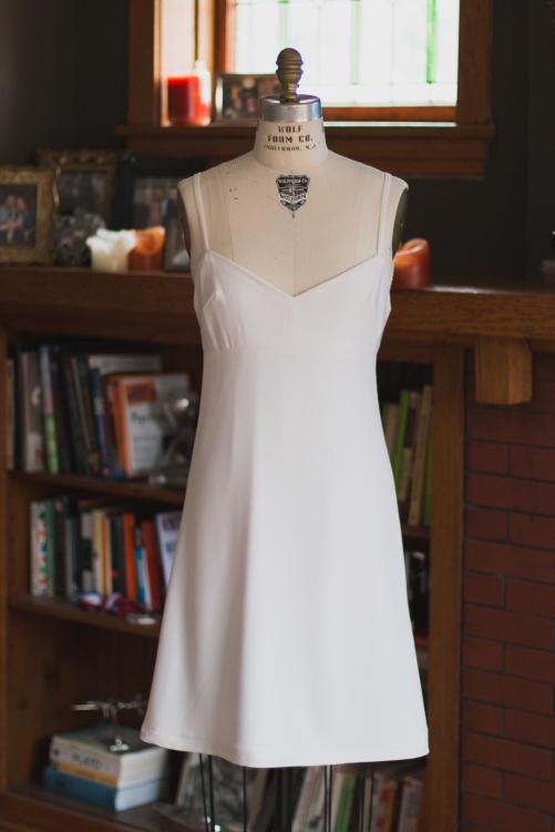 Slip Dress 1 (1 of 1).jpg