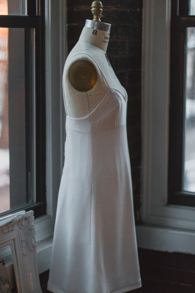 Slip Dress Side (1 of 1)